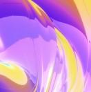 SK_design's Avatar