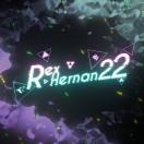 Rexhernan22's Avatar