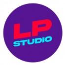 LP_Studio's Avatar