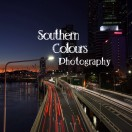 southerncolours's Avatar