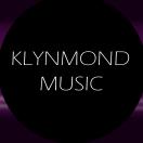 Klynmond_Music