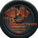 ThePostProductions