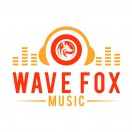 WaveFoxMusic
