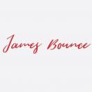 JamesBounce's Avatar