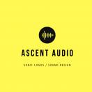 AscentAudio's Avatar