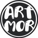 artmorpro's Avatar