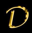 Djerya