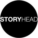 storyhead