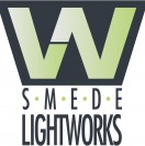 smedelightworks