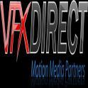 vfxdirect