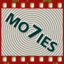 mo7ies