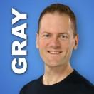 GrayJones