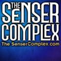 thesensercomplex