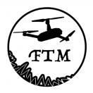 flightimedia
