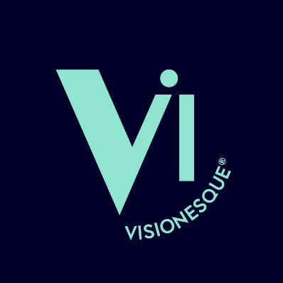 Visionesque_'s Avatar