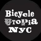 bicycleutopia