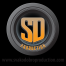 SDProduction