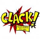 clacksfx