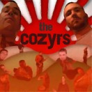 The_Cozyrs