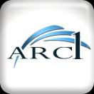 Arc1_deactivated