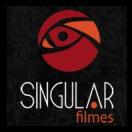 SingularFilms