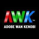 AdobeWanKenobi