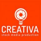 CreativaImages