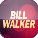 BillWalker