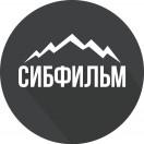 SibFilm