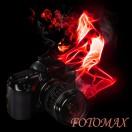 fotomaxbank