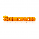 schreuders_animations