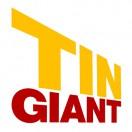 TinGiant