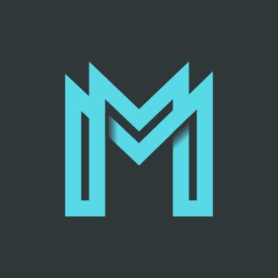 MulkeyMedia's Avatar