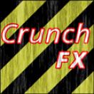 Crunch_FX