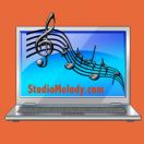 StudioMelody