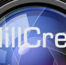 MillCreekWeb