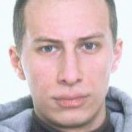 PlatonTimofeev