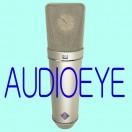 audioeye's Avatar