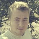 Horiainov