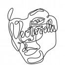 Vectorielle