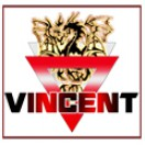 vincent360