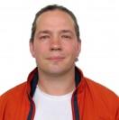 AlexeiKuzmin