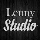 LennyStudio