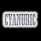 Cyanuric
