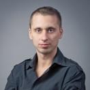 Pavellysenko