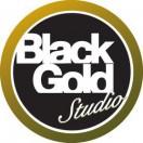 BlackGoldMedia