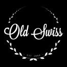 oldswiss