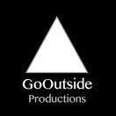 GoOutsideProductions