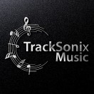 TrackSonix