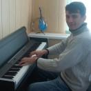 igor_popov_composer
